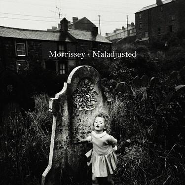 Maladjusted 1